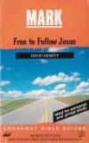 Cumpara ieftin Mark: Crossway Bible guide