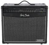 HB80R - Amplificator chitara | Harley Benton