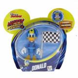 Figurine Blister 7 Personaje - Donald, IMC