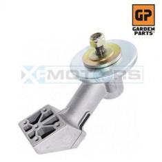 Angrenaj unghiular Stihl FS120, FS200, FS250 - GP