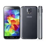 Galaxy S5 - 1 YEAR WARRANTY (16 Go, Noir)