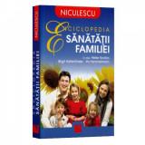 Cumpara ieftin Enciclopedia sanatatii familiei - Heike Kovacs