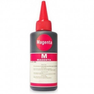 Cerneala HP COLOR Magenta (dye) 1000 ml,HP364XL ,CB319,CB324