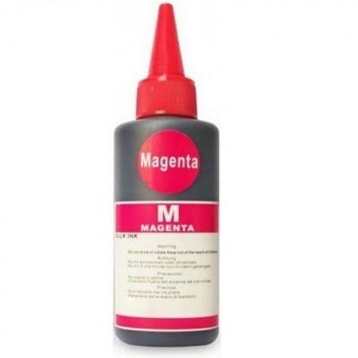 500 ml Cerneala compatibila Ink-mate Dye magenta BT5000 foto