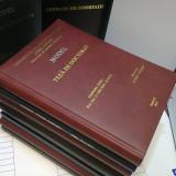 Lucrari de licenta, diploma, referate, atestate
