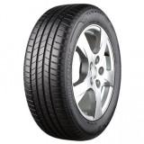 Anvelope Bridgestone T005 235/45R17 94Y Vara