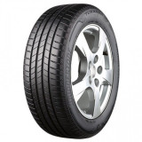 Anvelope Bridgestone T005 255/40R20 101W Vara