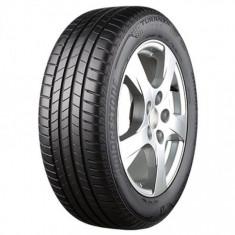 Anvelope Bridgestone T005 195/50R15 82H Vara