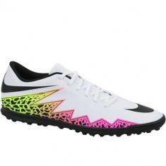 Ghete Fotbal Nike Hypervenom Phade II TF 749891108
