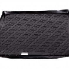 Covoras Tavita portbagaj dedicata Audi A4 B7 BREAK 2005-2008