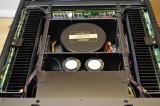 Amplificator Denon AVC A1SE cu Telecomanda