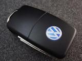Cumpara ieftin USB Stick memorie cheie auto masina Volkswagen 64GB Memory VW +CADOU!