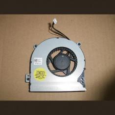 Ventilator laptop nou DELL Alienware M18X R2 (For GPU FAN. LEFT) DP/N P0DG8