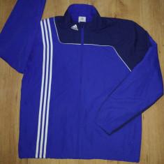 Bluza Adidas mărimea XL