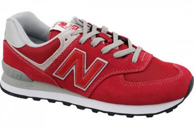 Pantofi sport New Balance ML574ERD pentru Barbati foto