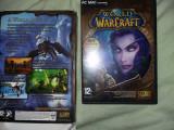Blizzard Entertainment World of Warcraft(PC)Software-joc,DESIGIL-NEFOL,T.GRATUIT