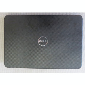 Laptop Dell Inspiron 3521, Intel Pentium 2127U 1.9Ghz, 2 Core, 8Gb Ram