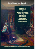 Elitele din Principatele Române secolul  XIX Sociabilitate și divertisment Iacob