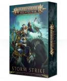 Warhammer Age of Sigmar : Stormstrike (starter set)