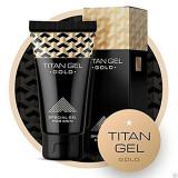 Titan Gel Gold 50ml