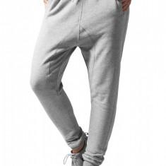 Cumpara ieftin Pantaloni trening dama cu turul lasat Urban Classics M EU