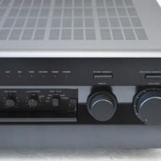 Amplificator Yamaha AX 496