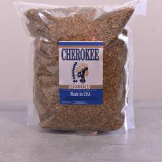 Tutun Cherokee 450g tarie medie rulat si injectat Made in USA