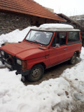 Vand Aro 10 4x4, Benzina, SUV