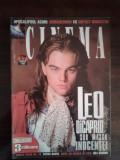 Revista Pro Cinema nr. 37 (1998)