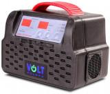 Redresor automat 20A 12V