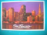 HOPCT 55461 SAN FRANCISCO  SUA  -CIRCULATA