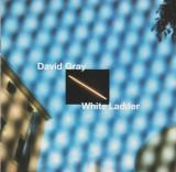 CD David Gray – White Ladder, original, rock