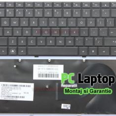 Tastatura Laptop HP Compaq CQ56-219WM