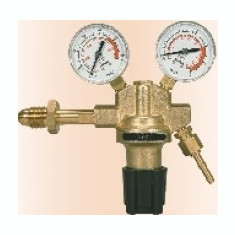 Regulator presiune 5350 CO2
