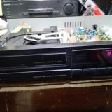 CD player 42R defect