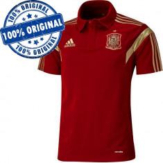 Tricou Adidas Spania pentru barbati - tricou original