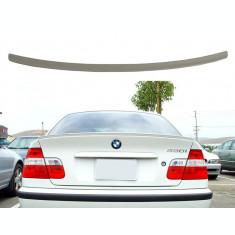 Eleron BMW E46 berlina 4usi stil M3 plastic