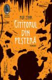Cititorul din pestera | Rui Zink