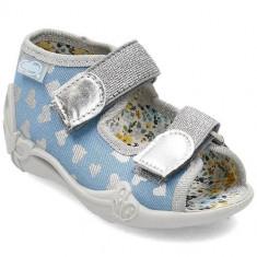 Sandale Copii Befado 242P101