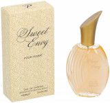 Apa de parfum sweet , Envy, 100 ml, pentru femei