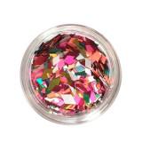 Confetti Romb Mix 6