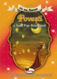 Cele mai frumoase povesti de Ioan Pop-Reteganul, Aramis