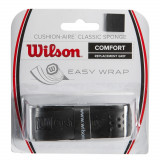 Grip Cushion Air Sponge Negru, Wilson