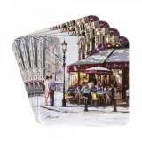 Coaster - Cafe Amour - mai multe modele | Lesser & Pavey