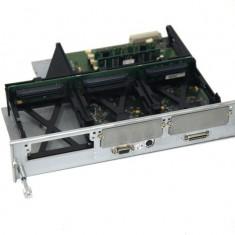 Formatter (Main logic) board HP LaserJet 8100 5021-0349