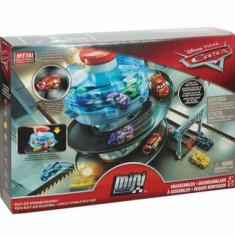Set de joaca - mini masinute Cars