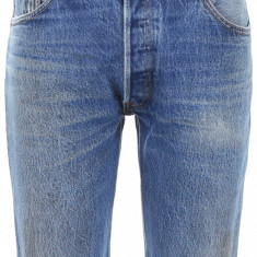 Pantaloni scurti Re/done