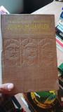 Istoria romanilor din cele mai vechi timpuri pana astazi – Constantin G. Giurescu