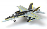 Cumpara ieftin Macheta Easy Model F/A-18C US NAVY VFA-192 NF-300 1:72