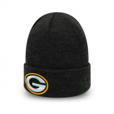 Caciula New Era Green Bay Packers Essential Heather  - Cod 202897